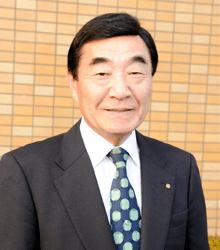 京都医療福祉専門学校 学校長 辻 勝司