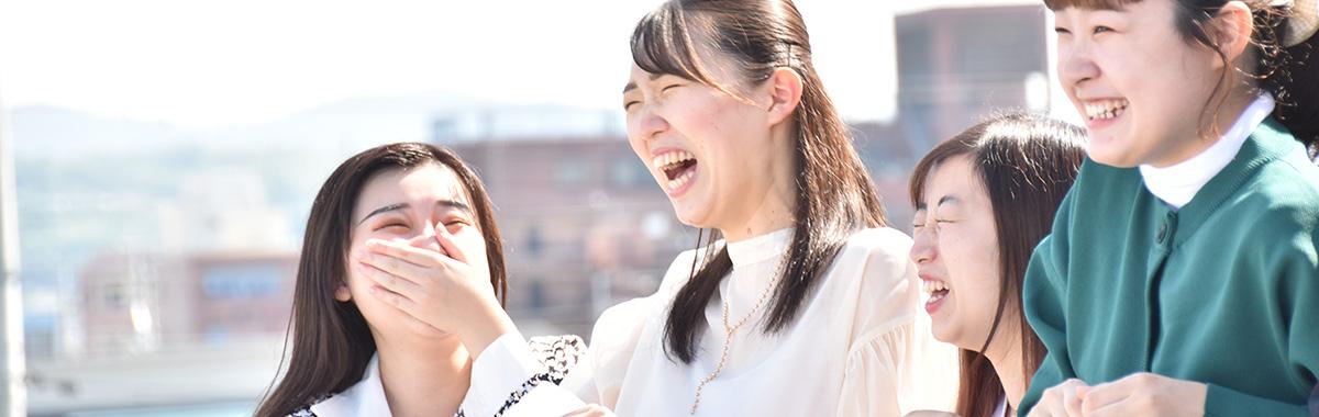 KYOISEN学科ブログ:京医専の各学科での学びやイベントの様子を紹介していきます。