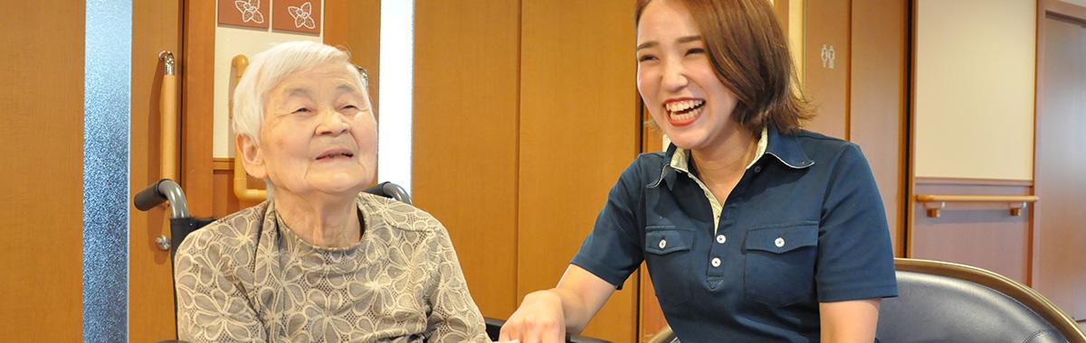 目指せる職業:京医専で心理×医療×福祉業界で、夢を実現しよう!