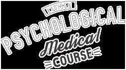 psychological_medical_img
