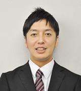 京都医療福祉専門学校 入学担当 姫野 真理