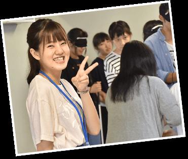 oc-student_img